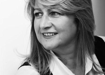 Nathalie Bruel