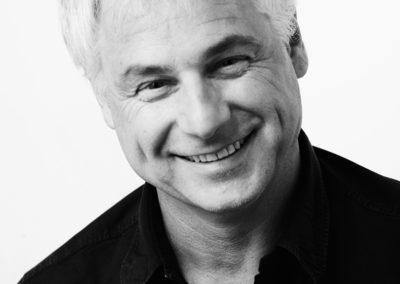 Patrick Guiraud