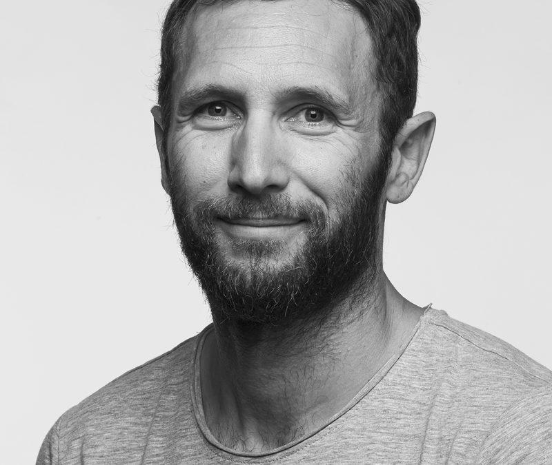 Didier Jean-Jacques